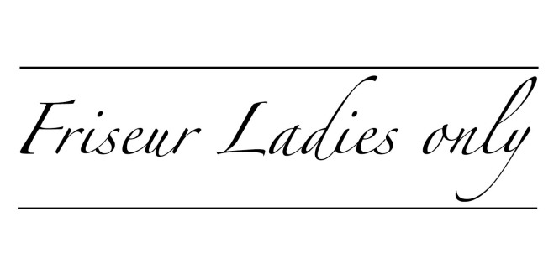 Friseur Ladies Only Ihr Haar In Den Besten Händen In Berlin
